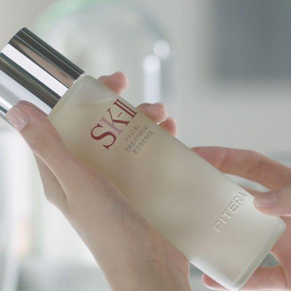 Nước thần SK-II Facial Treatment Essence Nhật 75ml - An Khánh Store