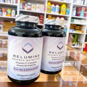 relumins-vitaminc-ankhanhstore